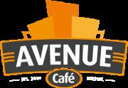 Avenue_cafe_logo_on_grey-01